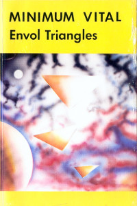 envol triangles