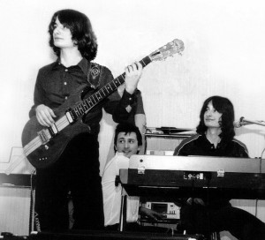 thierry-et-jean-luc-payssan-1981