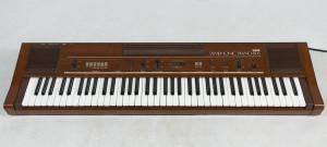 Korg SP-80s