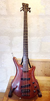 Warwick Thumb-bass