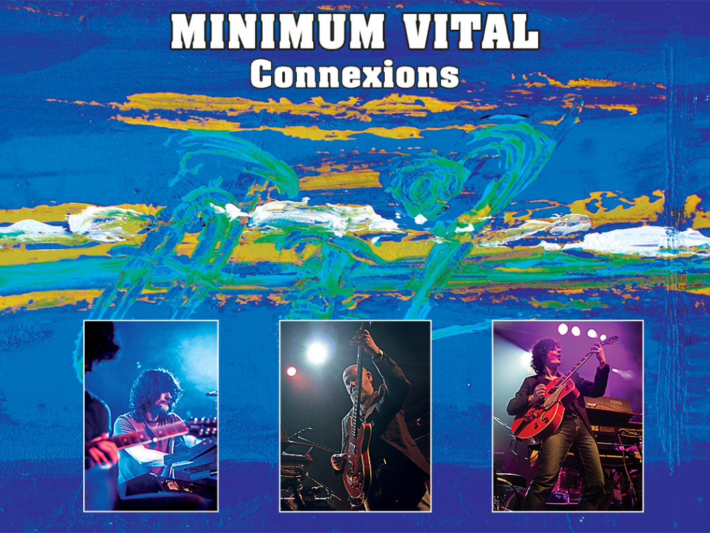 promo-dvd-connexions